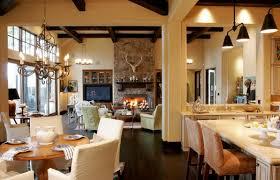 open ranch style house plans home design concept kevrandoz