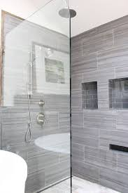 bathroom shower tile design ideas bathroom design contemporary black accent bathroom ideas walk in