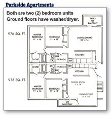 3 Bedroom Apartments In Baltimore Innovative Decoration 3 Bedroom Apartments In Md Baltimore Md