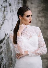 wedding dress hire brisbane white couture modern bridal boutiques in brisbane
