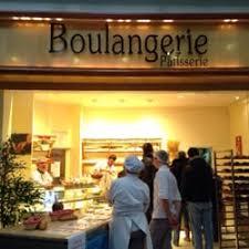 ecole de cuisine marseille ecole de boulangerie et de patisserie de education