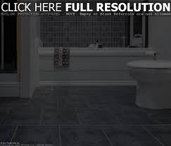 Bathroom Floor Tiles Ideas Grey Floor Tile Bathroom Best Bathroom Decoration