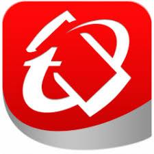 for enterprise apk enterprise mobile security 9 7 1203 apk for android aptoide