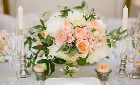 wedding flowers decoration simple flower centerpieces for tables flower image idea just