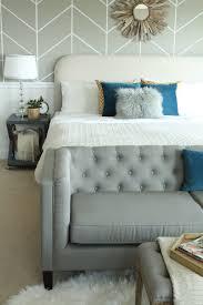 Bedroom Sofa Design Master Bedroom Sofa Who U0027s Happy About It