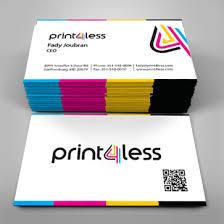 print4less printing maryland printing maryland print