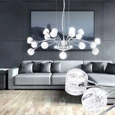 Wohnzimmerlampe 5 Flammig Uncategorized Ehrfürchtiges Wohnzimmer Pendelleuchte Modern
