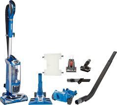 Shark Vaccum Cleaner Shark Rotator Speed Powered Lift Away 3 In 1 Vacuum Page 1 U2014 Qvc Com
