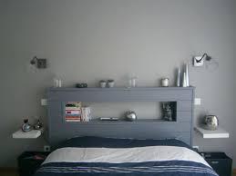 tete de lit chambre ado tete de lit chambre adulte les 25 meilleures id es de la cat gorie t