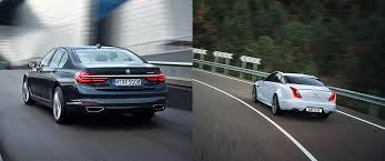 jaguar cars 2016 2016 jaguar xj can the big cat contend with the new 7 series