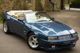 prestige cars for sale buy prestige vehicles luxury vehicles