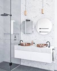 Award Winning Monochromatic Bathroom By Minosa Design by 507 Best Interior Bathrooms Images On Pinterest Bathroom Ideas