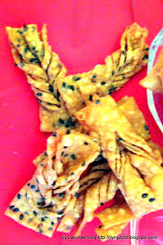 sesame ribbon s wai sek hong favorites sesame ribbon crisp