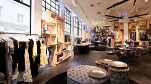 where to shop in copenhagen suitcase magazine