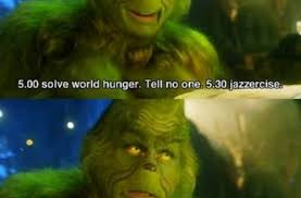 the grinch pictures quotes memes images