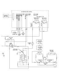 maytag dryer wiring diagram maytag free wiring diagrams