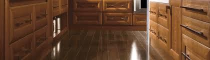 custom cabinets colorado springs cabinets in colorado springs denver co front range cabinets