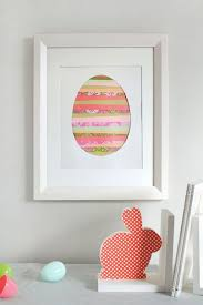 418 best easter crafts and decorations images on
