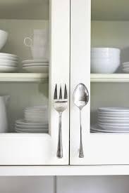activité manuelle cuisine 1001 idées d activité manuelle facile et rapide