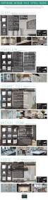 how to decorate with tile in your home decorating interiors and