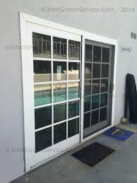 Patio Door Repairs Patio Doors Repairs Poole Patio Doors And Pocket Doors