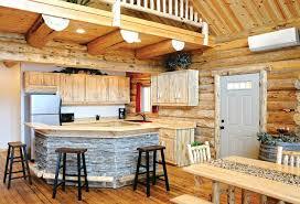 log cabin kitchen ideas cabin kitchen log cabin kitchen log cabin kitchen rustic cabin
