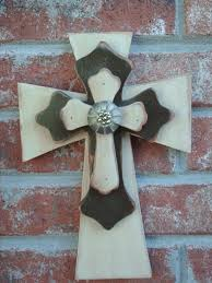 rustic crosses 275 best crosses images on crosses wood crosses and
