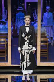 Thom Browne Spring 2014 Ready by Thom Browne Spring 2016 Ready To Wear Collection Vogue