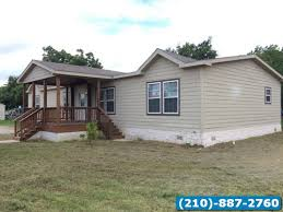4 bedroom homes 4 bedroom homes san antonio mobile homes 210 887 2760