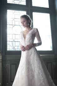 cymbeline wedding dresses best 25 cymbeline wedding dresses ideas on empire