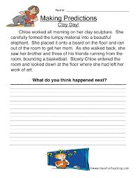 Havefunteaching Com Math Worksheets Reading Worksheets Teaching