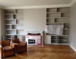 renovation appartement haussmannien appartements u2013 frédéric stignani u2013 architecte d p l g