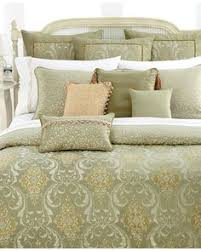 Ralph Lauren Marrakesh King Comforter Swanky Outlet U2014 Ralph Lauren Marrakesh Jacquard Tan Stripe King