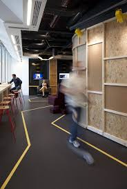 9147 best office interiors images on pinterest office interiors
