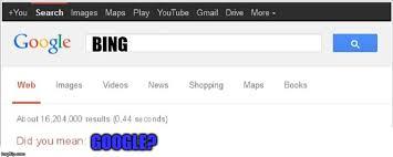 Meme Generator Google - google did you mean meme generator image memes at relatably com