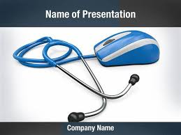 medical technologies powerpoint templates medical technologies