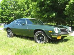 74 camaro z28 1974 chevrolet camaro z28 5 7l chevrolet camaro 1974 for