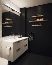 Dwell Bathroom Ideas by 1211 Best Dwell Lavatory Images On Bathroom Ideas