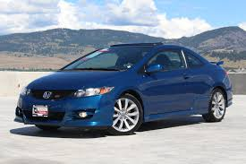 09 honda civic rims 2009 honda civic si coupe honda u5302a