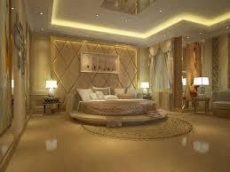 Decoration Spa Interieur Best 30 Medium Hotel 2017 Design Decoration Of World U0027s First