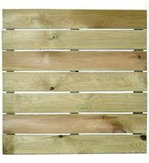 pedana legno vigor blinky pedane legno blinky it giardino e giardinaggio