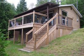 Cottages In Canada Ontario by Cottage Rentals In North Frontenac Vacation Rentals North Frontenac