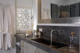 wall mounted faucets kitchen wall mounted faucets bathroom contemporary with bath accessories