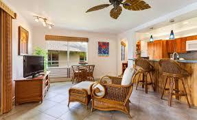 kona hawaii big island vacation condos kanaloa at kona by 1 bedroom kanaloa at kona by outrigger