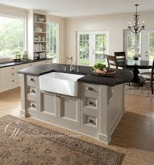 wenge wood countertop in philadelphia pennsylvania