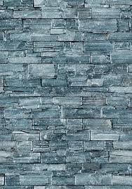 Textured Wall Tiles Free High Resolution Stone Textures Wild Textures