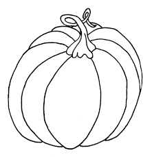 happy halloween pumpkin coloring pages archives gallery coloring