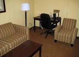 Comfort Inn Sea World Hotel Comfort Inn Near Seaworld San Antonio Reserving Com