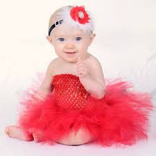 infant halloween costumes 12 18 months baby halloween costumes 6 months promotion shop for promotional
