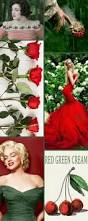 Red Color Meaning Best 25 Red Colour Quotes Ideas On Pinterest Color Red Meaning